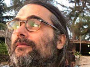 Yari Carrisi: arriva la condanna per aver augurato la morte a Barbara D'urso