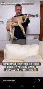 """Benedetta Rossi dichiara: """"Non era come pensavamo, purtroppo!"""""""