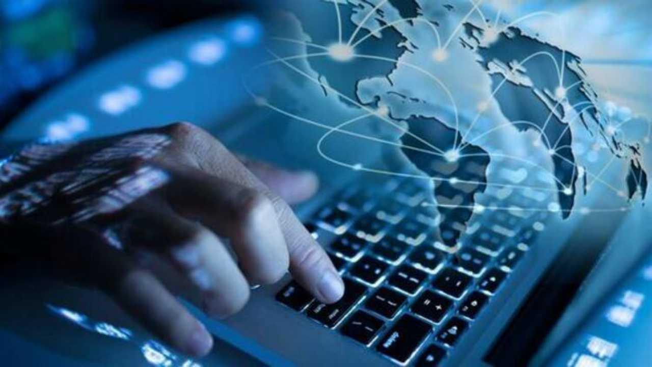 TOP 100 INFORMAZIONE ONLINE secondo Comscore: Web365 cresce ancora, ad agosto è al sesto posto