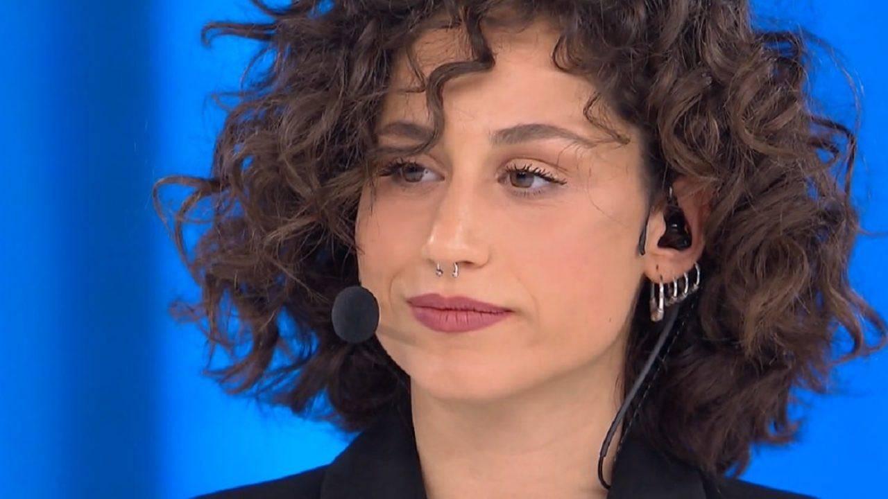 """Amici di Maria De Filippi: Giulia si è trasformata """"difficilissimo riconoscerla!"""""""