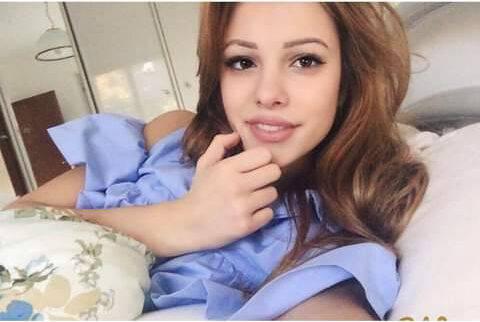 Muore giovane 30enne madre di tre figli  Dubbi sulla causa del decesso