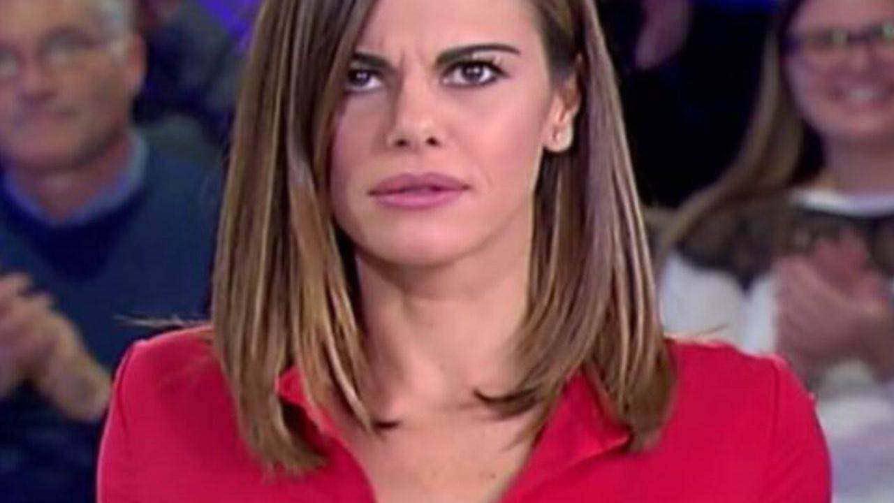 Detto Fatto, Bianca Guaccero si scusa ma non basta: possibile cancellazione del programma