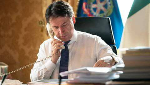 Calabria_miozzo 27.11.2020 Leggilo.org