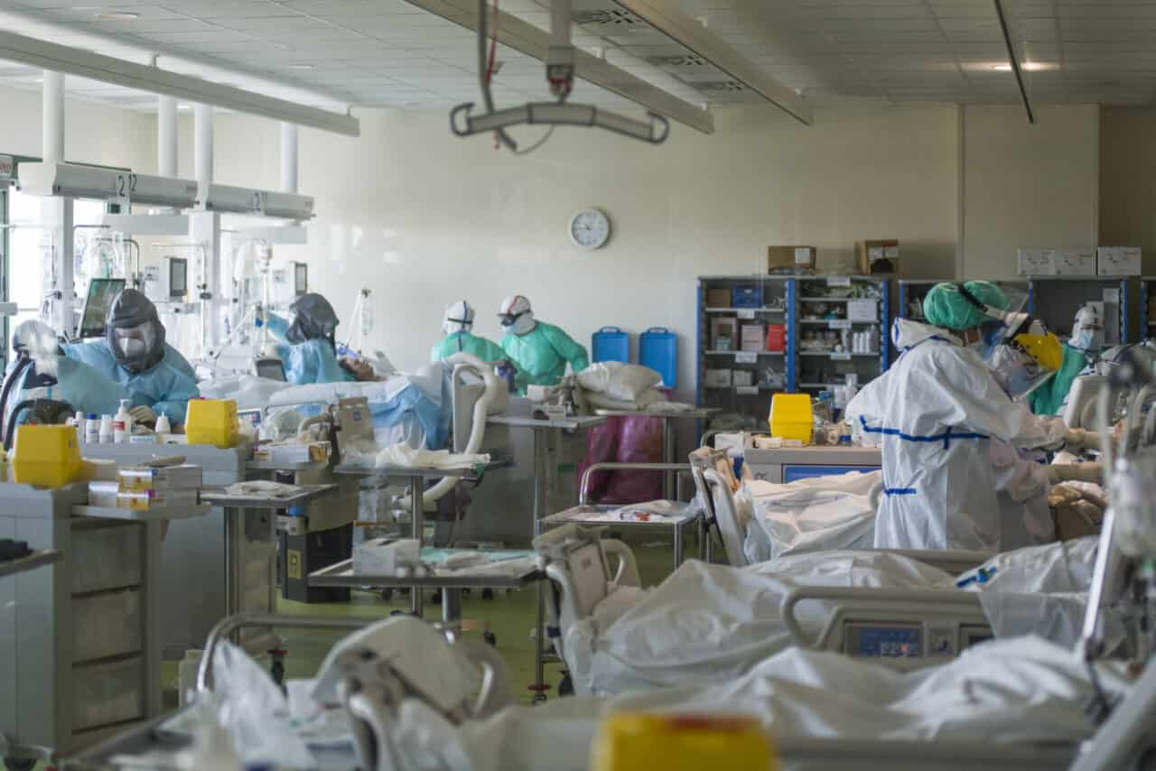 Coronavirus_Brambilla 09.11.2020 Leggilo.org