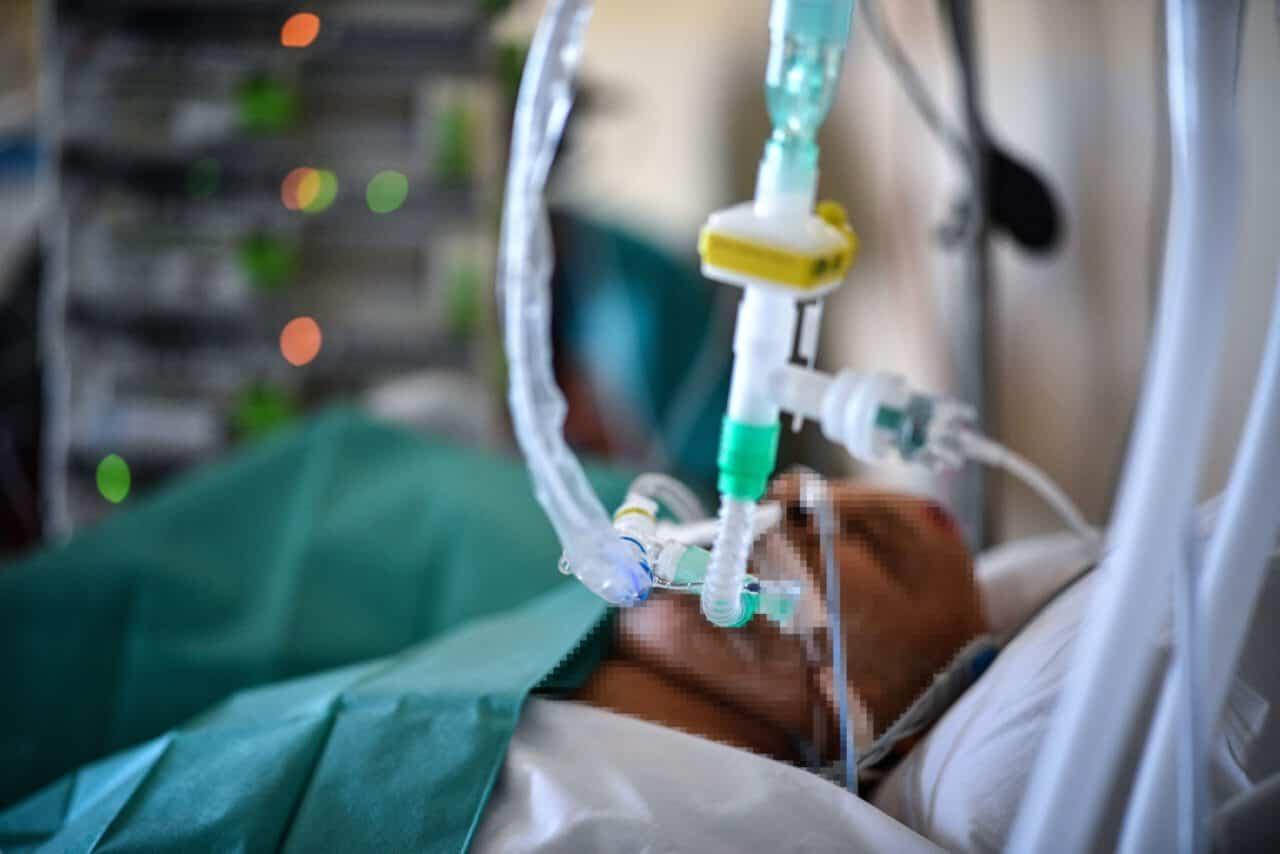 Coronavirus_Capua_conseguenze 5.11.2020 Leggilo.org