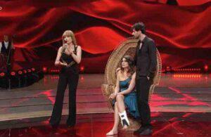 Ballando con le stelle: Elisa e Raimondo la decisione che spiazza tutti!