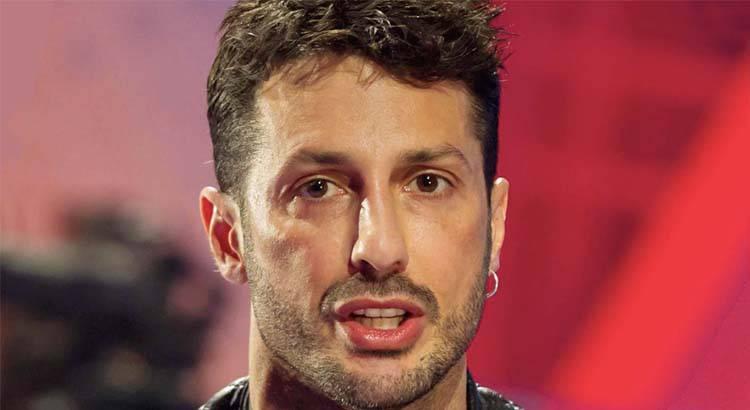 Fabrizio Corona rivela morirò ammazzato