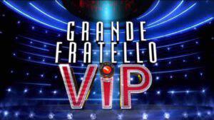 GFVIP: da novembre andrà in onda solamente 1 volta a settimana, svelato il motivo