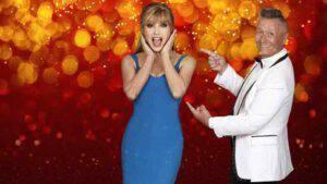 """Ballando con le stelle: Milly Carlucci dichiara """"Ci serve un miracolo!"""""""