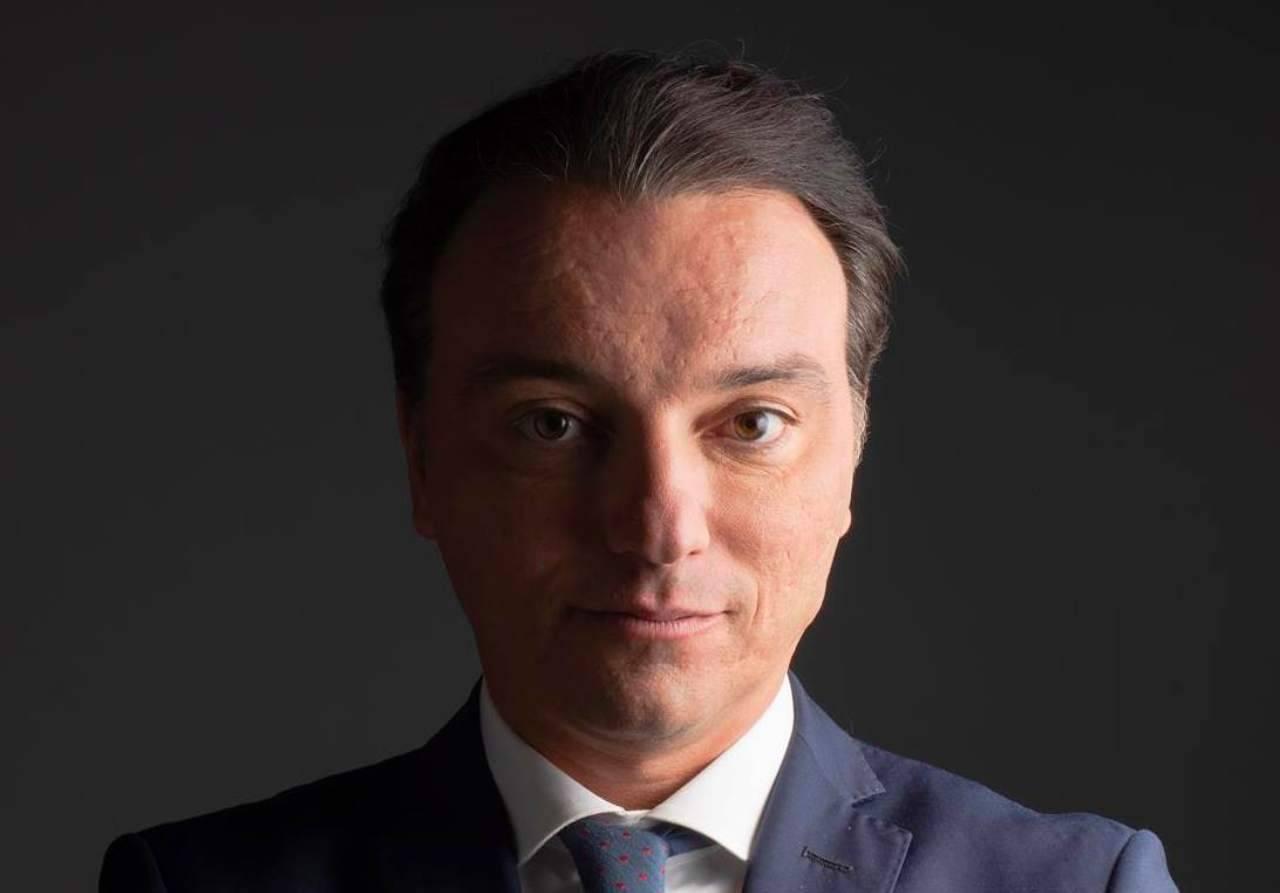 Matteo Rivolta FB 17 novembre 2020