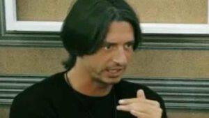 """GF VIP: Denis Dosio parole forti """"Brosio e Oppini graziati ed io squalificato perchè?"""""""