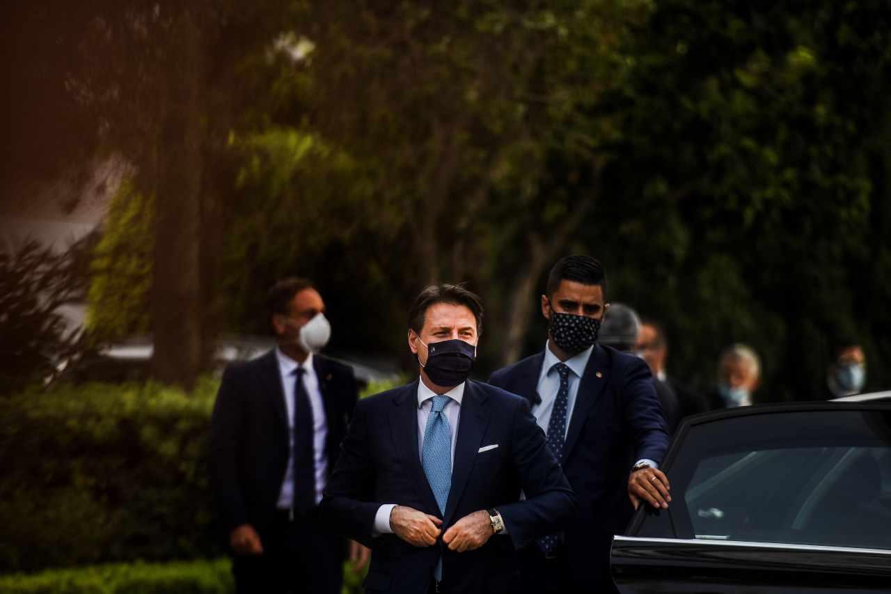 I 32 miliardi per gli italiani fermi per la crisi