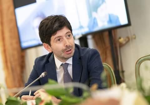 Roberto_Speranza 04.11.2020 Leggilo.org