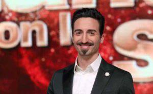 Ballando con le stelle: Samuel Peron rivela qualcosa di inaspettato su Elisa Isoardi