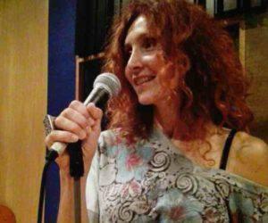 Laura Beccaria di Centovetrine: ha completamente stravolto la sua vita, cosa fa oggi