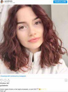 Amici di Maria De Filippi: La trasformazione di Giulia Ottonello e cosa fa oggi