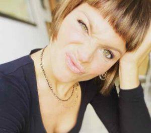 Alessandra Amoroso: l'incredibile trasformazione dalla vittoria di Amici ad oggi