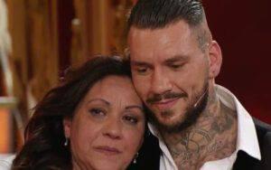 Ballando con le stelle: Milly Carlucci chiede scusa per quanto accaduto in diretta