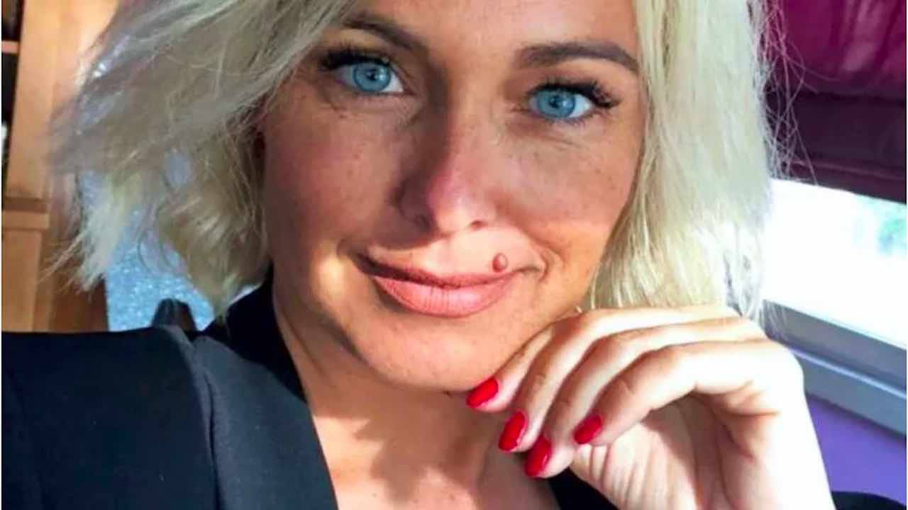 """Sonia Bruganelli attacca Giulia Salemi: """"Gattamorta e Scroccona"""" (VIDEO)"""