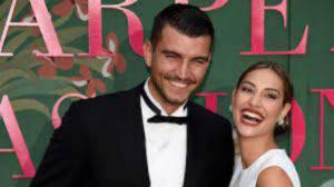 Beatrice Valli e Marco Fantini svelata, finalmente, la data del matrimonio