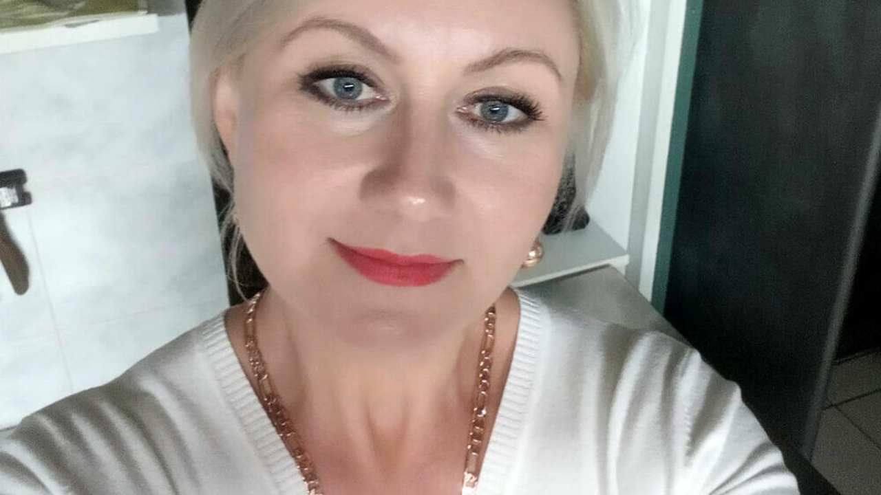 Viktoriya Vovkotrub scomparsa a Brescia: fermato un uomo