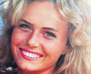 Romina Carrisi: le dolcissime parole sulla sorella Ylenia