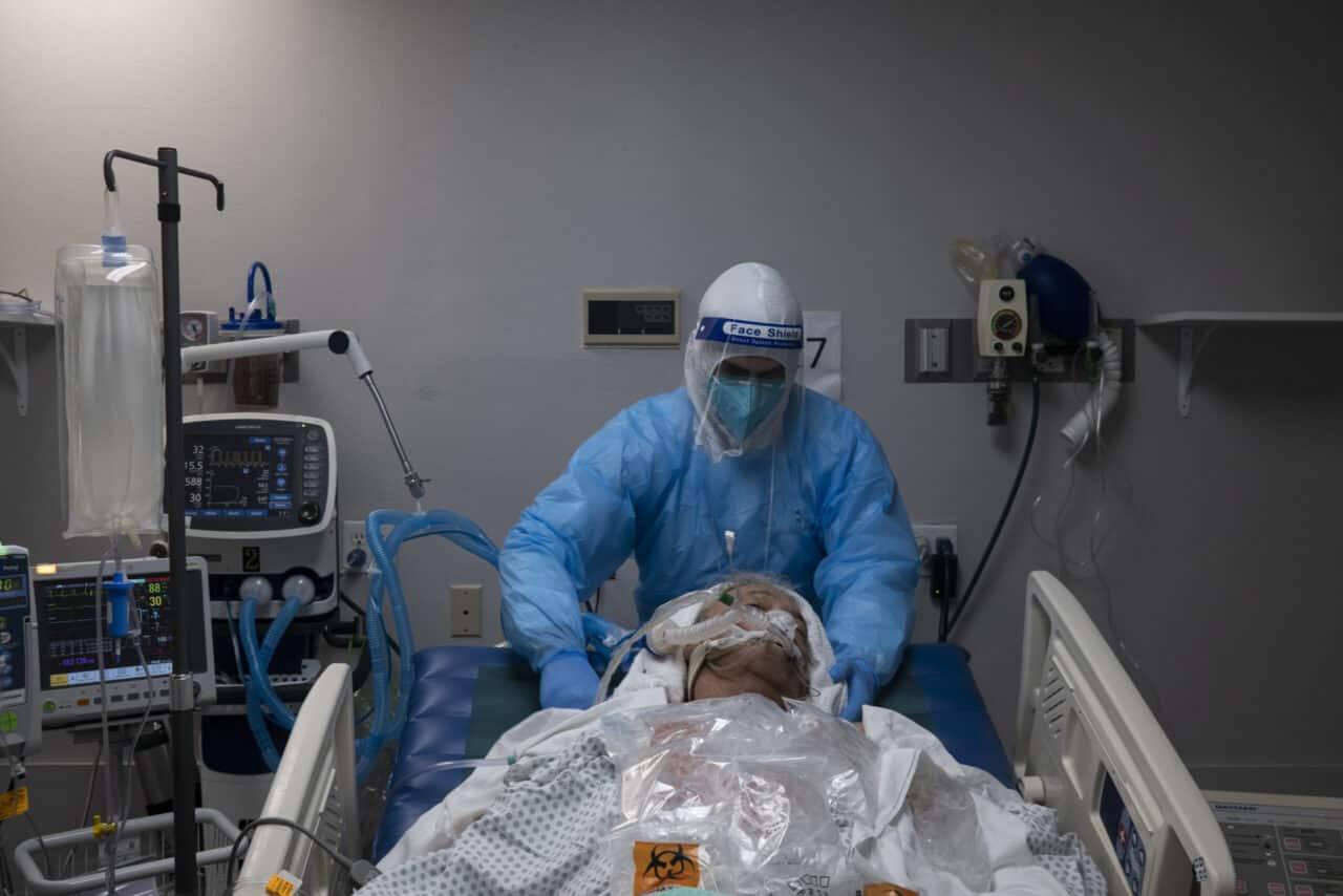 coronavirus_arcuri_terapie_intensive 16.11.2020 Leggilo.org
