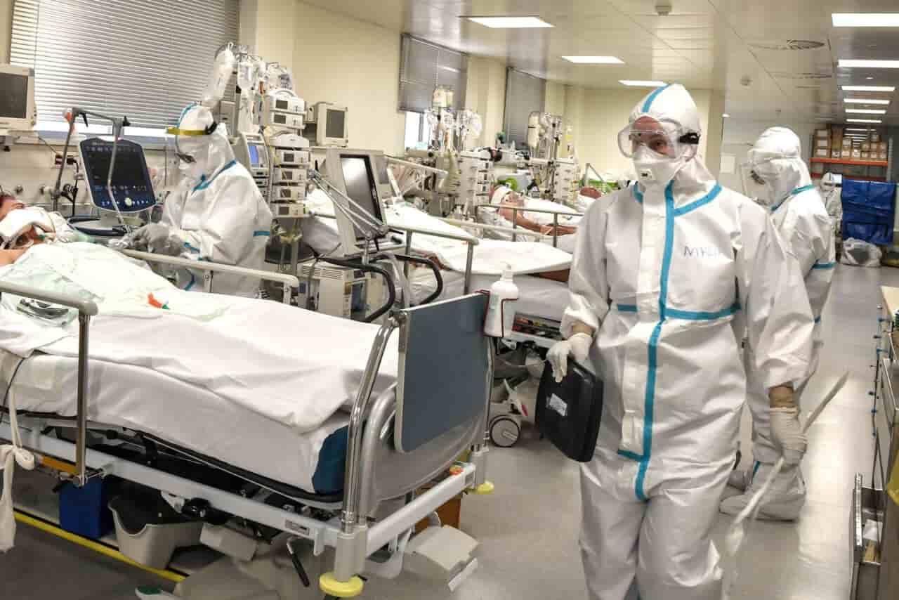 coronavirus_cts_contro_crisanti 21.11.2020 Leggilo.org