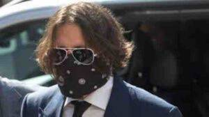 Mascherine Antivirus 2020: le più belle indossate dai VIP