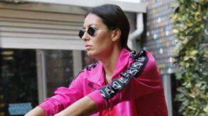"""GF VIP Elisabetta Gregoraci la confessione che non ti aspetti: """"...Sono ancora sua!"""""""