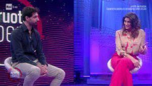 """Elisa Isoardi e Raimondo Todaro dichiarano: """"Ballando? Una delusione"""""""