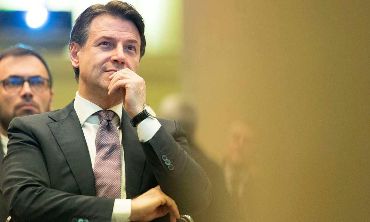 """Brambilla, covid: """"Modello Italia non esiste"""""""