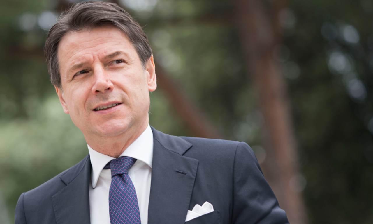 Decreto Ristori: il Governo teme lo sciopero fiscale degli imprenditori e stanzia altri 2 miliardi