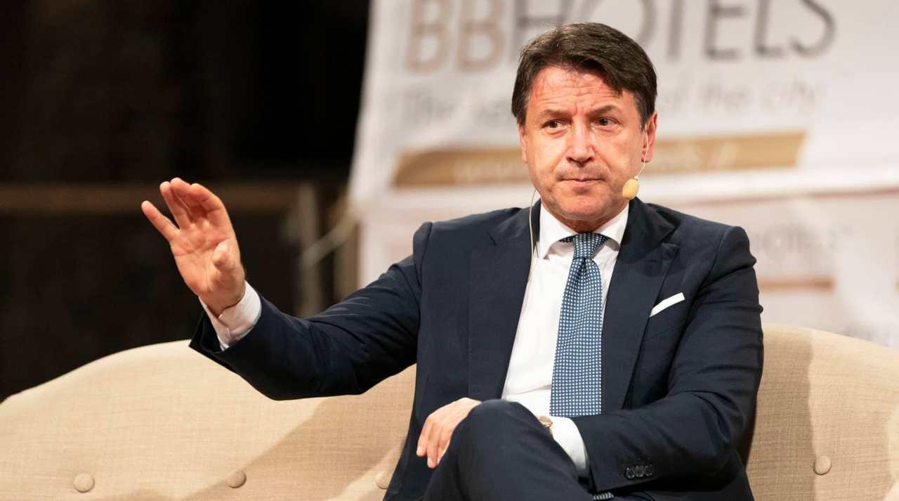 Quello che i renziani non dicono: ecco perché Italia Viva si è astenuta, nonostante Renzi