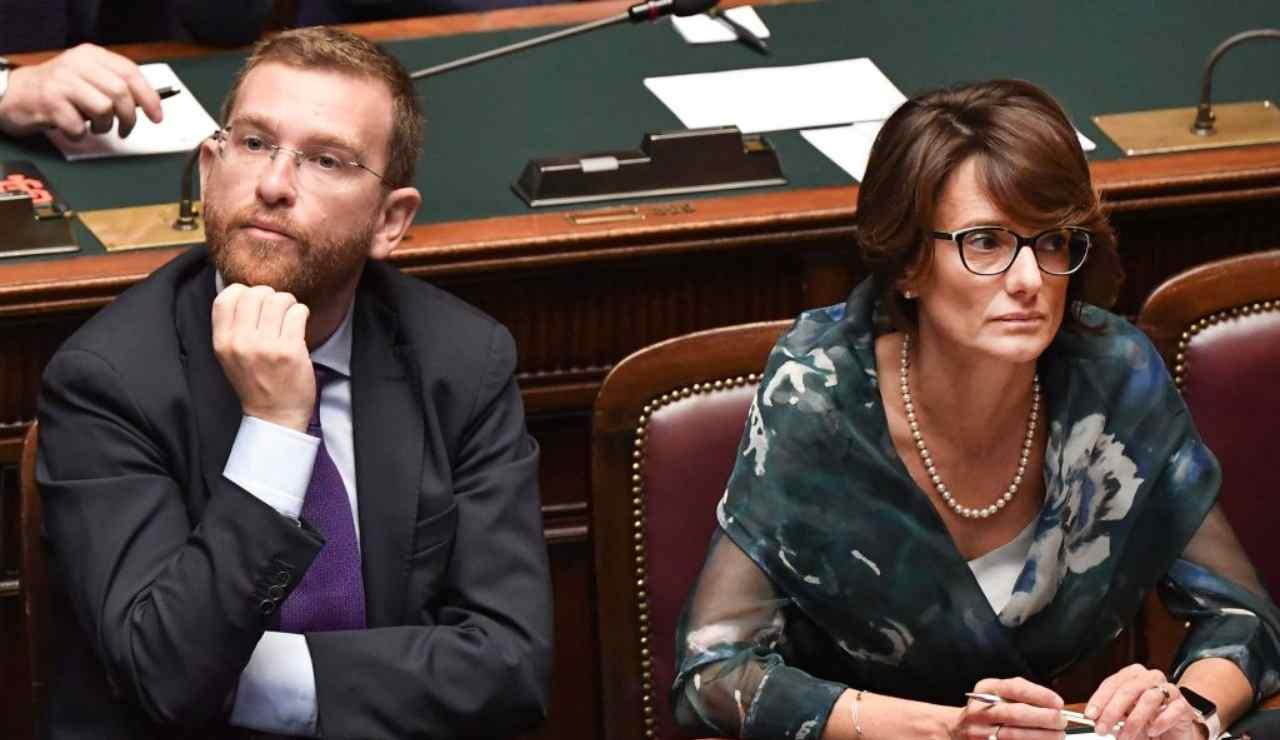 """Il Ministro per il Sud Provenzano: """"Sì alla tassa di successione"""""""