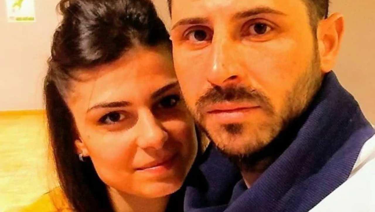 Michele Marotta uccide la moglie Maria Tedesco
