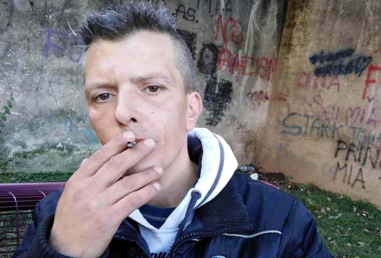 monza_uccidono_spacciatore 30.11.2020 Leggilo.org