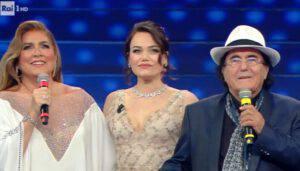 Al Bano: finalmente rivela il suo rapporto con Romina Power