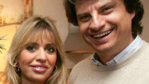 """Alessandra Mussolini confessa: """"Abbiamo trovato un modo per stare insieme"""""""