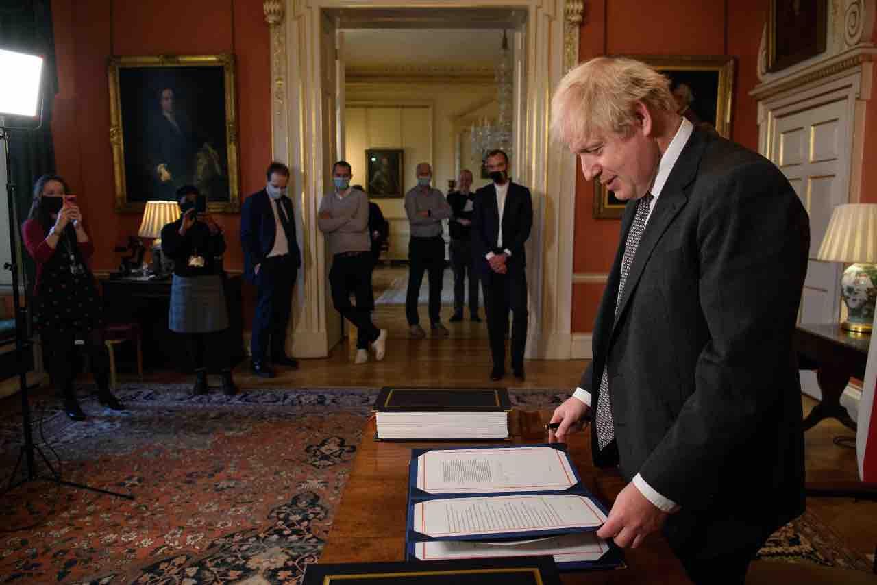 Boris Johnson Brexit 31_12_20 leggilo.org