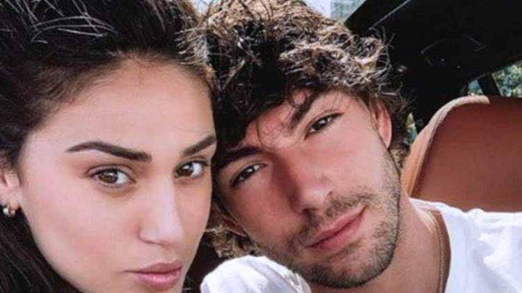 Rodriguez e Moser: morte dello zio per Covid