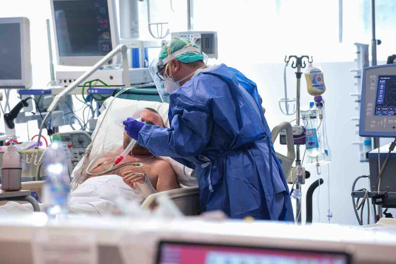 Coronavirus, la variante inglese 23_12_20 Leggilo.org