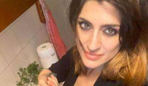 Elisa Isoardi triste: arriva la notizia che non ti aspetti