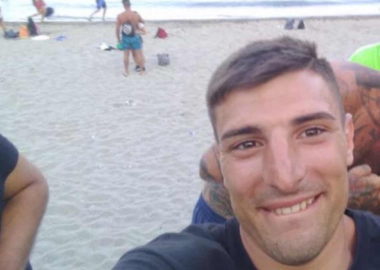 Gianmarco Pozzi 14/12/20 Leggilo.org