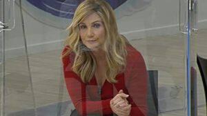 """Amici 20: Lorella Cuccarini stupisce gli allievi e dichiara """"Non posso difendervi"""""""