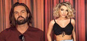 Lucrezia Lando e Marco De Angelis: la bella notizia in tempi record che nessuno si aspettava!
