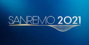 """Sanremo 2021 shock: Red Ronnie """"Questi sono i cantanti e lui è il vincitore"""""""