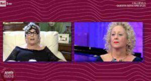 Carolyn Smith il doloroso lutto lo annuncia tra le lacrime