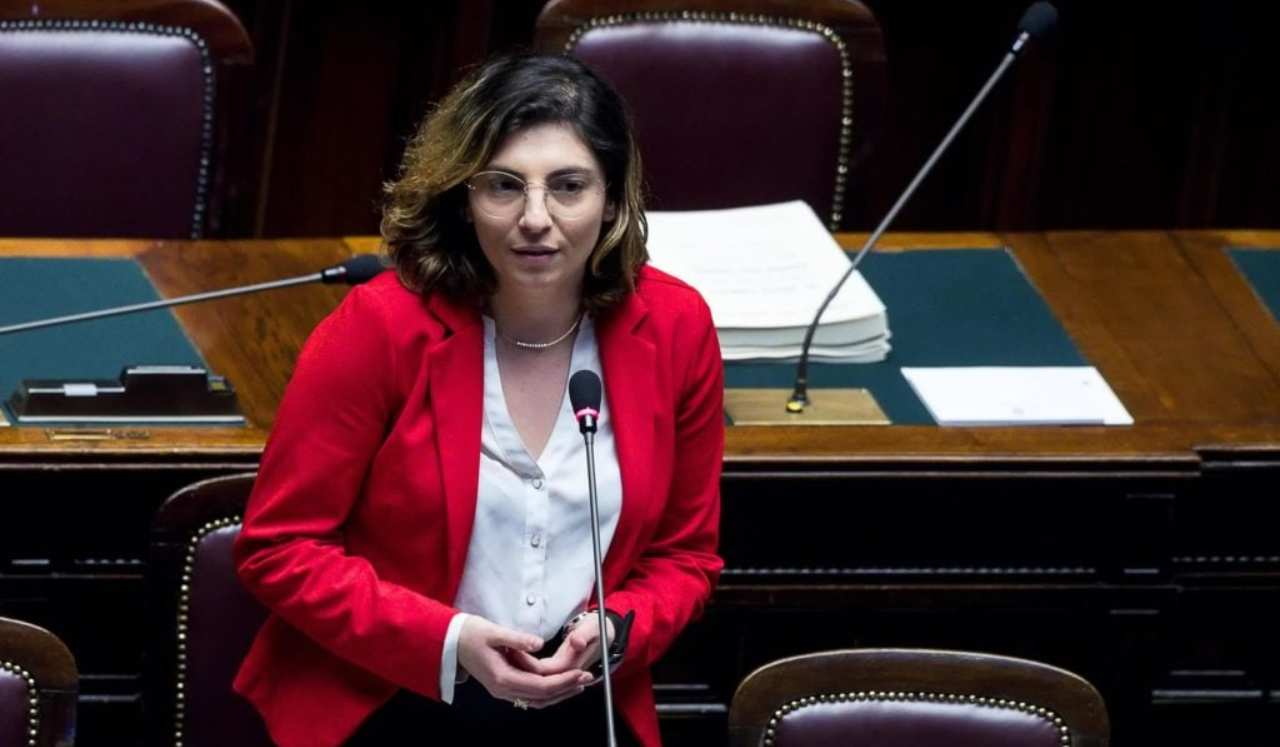 """Il viceministro Castelli: """"Serve nuovo scostamento di bilancio"""""""