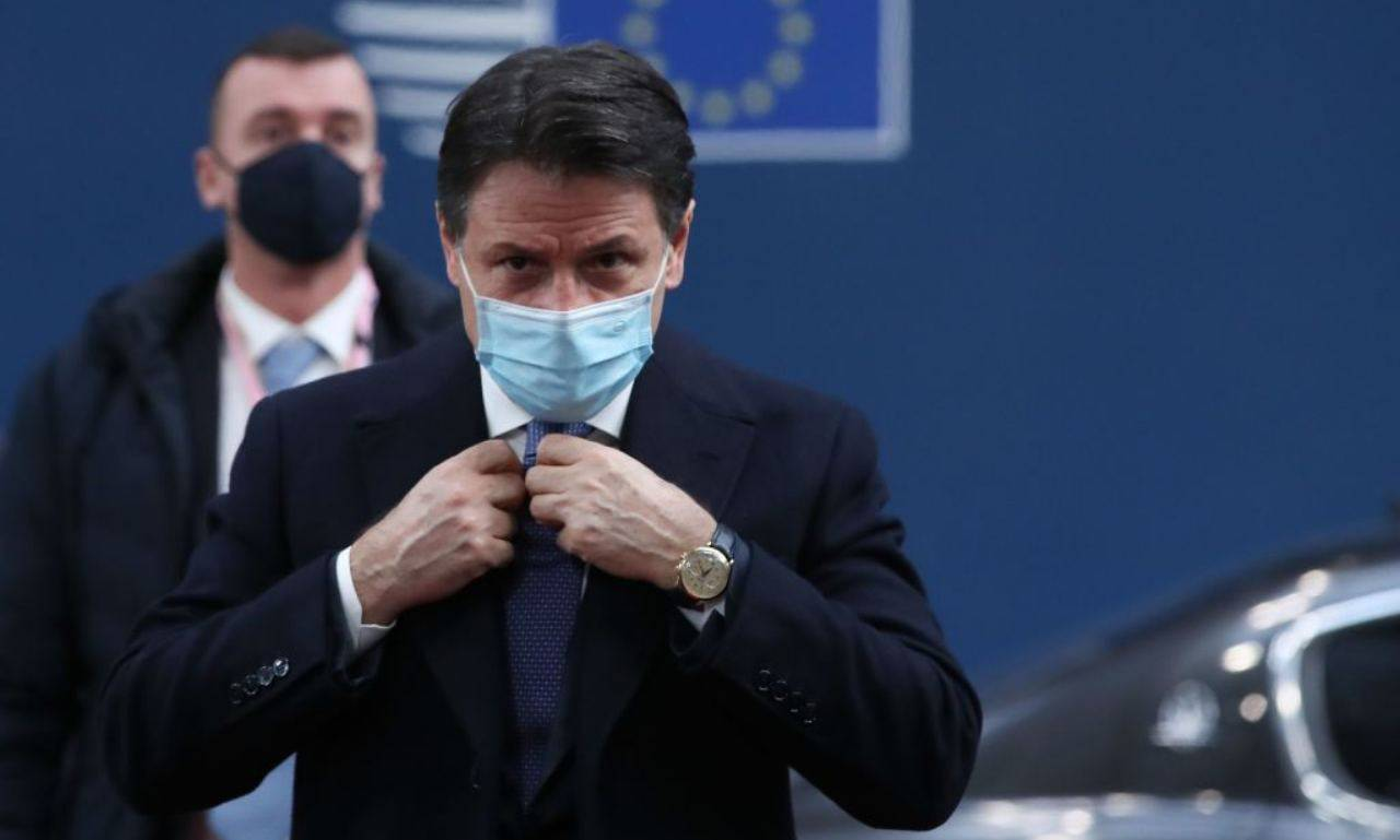 Natale, Governo prepara la stretta severa: tutta Italia zona rossa